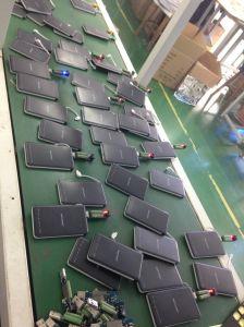 5000Мач 4 цветов мощность банка для смартфонов