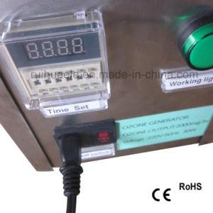 Gerador de Ozônio 5g/Hr RH-319