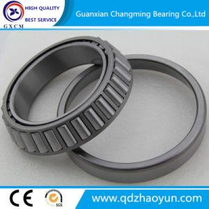 Cage de roulement en acier et laiton Roulement 30210