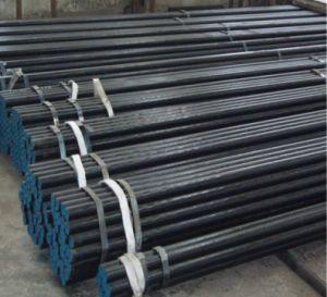 ASTMの炭素鋼の継ぎ目が無い管
