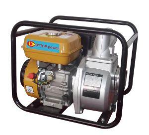 Бензин водяной насос (от 1 до 4 дюймов)
