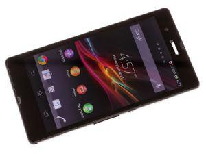 Origineel Geopend GSM voor van Soni Xperie Z (Z2, Z3, Z5) Telefoon