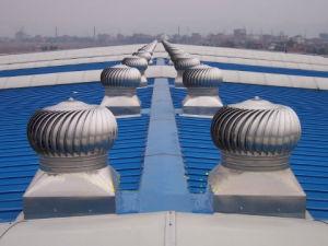 Ventilatore dell'aria della turbina (20 '')