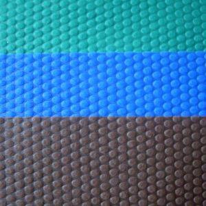 A circular das bolhas modela a tela não tecida (trc-704)