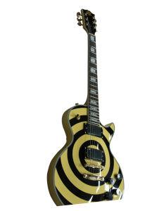 Guitares / Instruments de musique / Guitares électriques (FG-701)