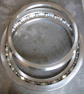 Roulement à rouleaux transversal (RB) 25025