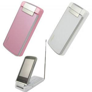 Telefono delle cellule (Kingk 608)
