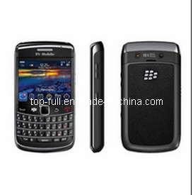 De Mobiele Telefoon van TV van WiFi, Java (JC9700)
