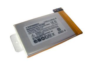 Batería para iPhone 3G