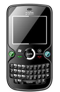 Telefono di GSM