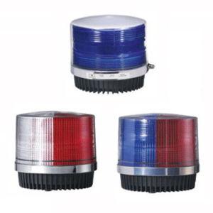 Xenon-Röhrenblitz-warnendes Leuchtfeuer (TBD366)
