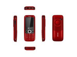 Macchine inferiori di Phonewing di musica SeB200 (GC2281-1E)