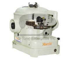 Alimentação do disco durante a costura máquina de costura industrial para Palmilhas (para materiais de couro Medium-Weight) (FN69R600)