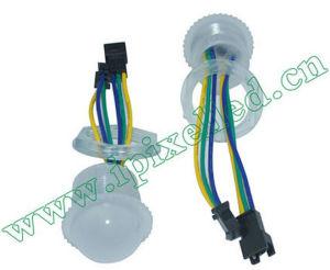 フルカラーのArduino RGB LEDピクセルUcs1903 26mmピクセルLEDライト
