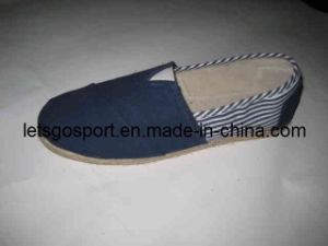 Lady/Hommes chaussures occasionnel (31HX1004)