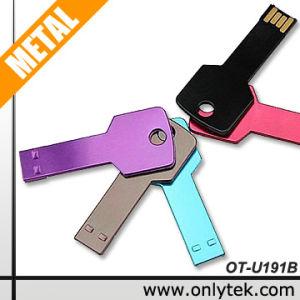 主形USBドライブ(OT-U191B)