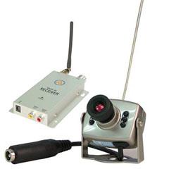 De Hoofdtelefoon van Systemmart Bluetooth van het Toezicht van SWireless (cbh-010)