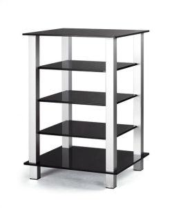 Glass Shelf (TV007B)