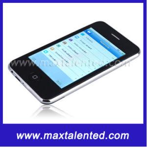 Airphone 1 3GS TV WiFi Celular (N° 1)