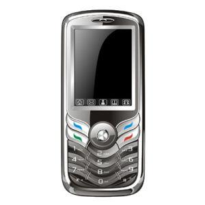 Goedkope Dubbele Dubbele Reserve Mobiele Telefoon SIM (CY-2201)