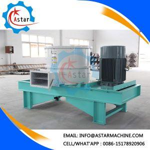 중국에 있는 최고 과료 분쇄기 기계 공급자