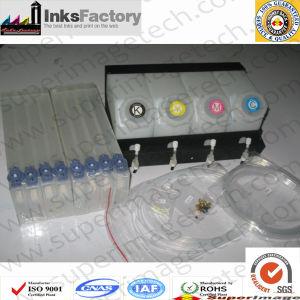 Mimaki Jv400 Sistema de tinta a granel Lx