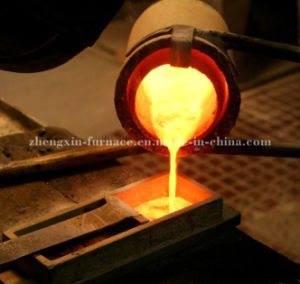 최신 인기 상품 25kw 감응작용 녹는 로 (금을%s 5kg)