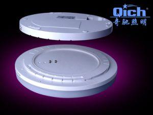 Plafonnier d'IP 54 avec la fonction de Bluetooth