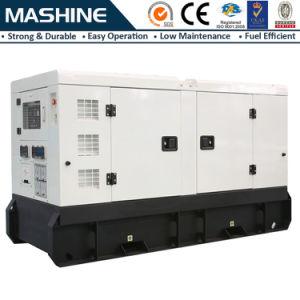 Générateur de 100kVA 3 Phase de vente - Deutz Powered