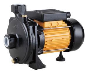 2HP de centrifugaalPomp van het Water van de Hoge druk Elektrische Centrifugaal met de Certificatie van Ce