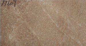 tegels van de Muur van het Ontwerp van 300X600mm de Nieuwe Ceramische