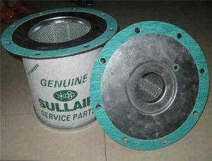 Elementi filtranti del separatore di olio di Sullair 250034-122