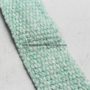 Высокая температура короткого замыкания Bio растворимых керамические волокна ленту