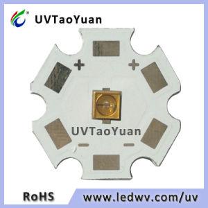 265nm 280nm y 310nm UVC UVB 3535 SMD LED UV