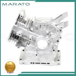 Gx160/GX200 2KW 5.5HP 6.5HP partes separadas do Gerador - Bloco do motor