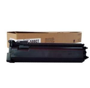 Kompatible Toner-Kassette des Toner-Mx500 für scharfen Kopierer Mz-283/363/453/500/503