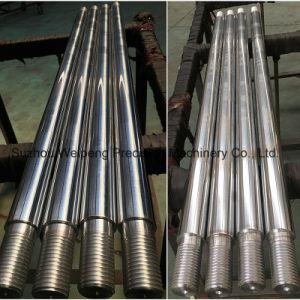 誘導によって堅くされる堅いクロムピストン棒O.D. 30mm -長さ6000mm