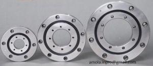 Rollenlager, gekreuztes Rollenlager, Qualitäts-Peilung-Hersteller, Crbh12025
