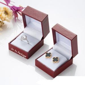 La joyería artesanal delicado regalo personalizado Embalaje Wholesale