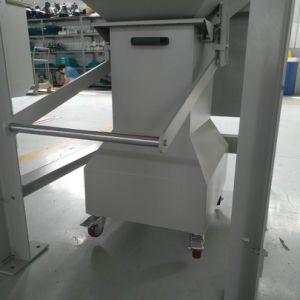 مقياس كبير لحام ورشة [أير كلنر] آلة جديدة