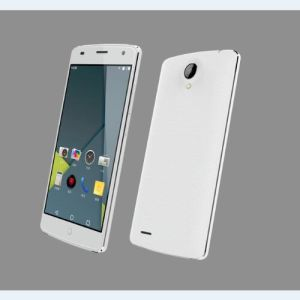 5  WCDMA 3G Celular Android pelo fornecedor ODM OEM