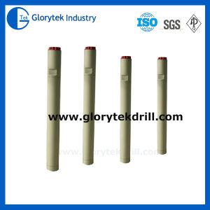 Gl340um martelo DTH para perfuração de rocha
