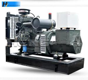 18kw de automatische Regelgever van het Voltage voor Diesel Generator
