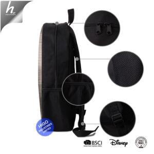 Тепловой среднего размера рюкзак элегантный High-end Satchel Bag