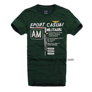 (63의 유효한 색깔) OEM 로고를 가진 주문 승진 운동 t-셔츠