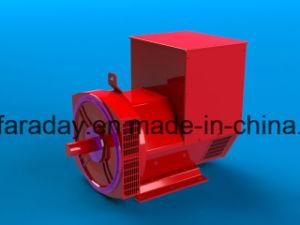 Les Tops AC générateur brushless triphasé 150kVA/120kw