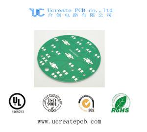 Le Conseil Alpcb Fabricant PROFESSIONNEL POUR LED Electronics