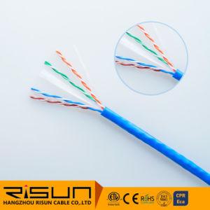 cat6 kabel pris
