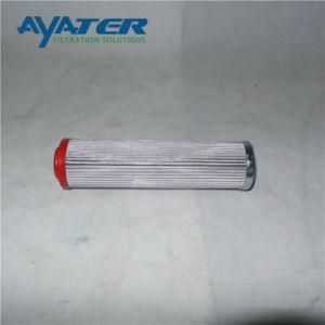 Filtri idraulici 01 della scatola ingranaggi della turbina di vento del rifornimento di Ayater. E30.10vg. 30. E.P