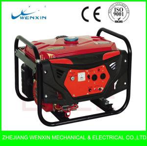 Générateurs essence / générateurs (WX-2500G)